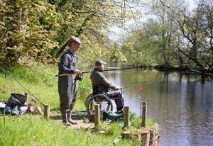 Fishing-2646
