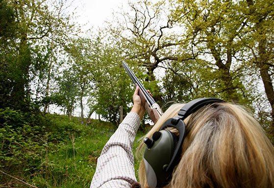 Shooting-3298