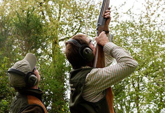 Shooting-3361