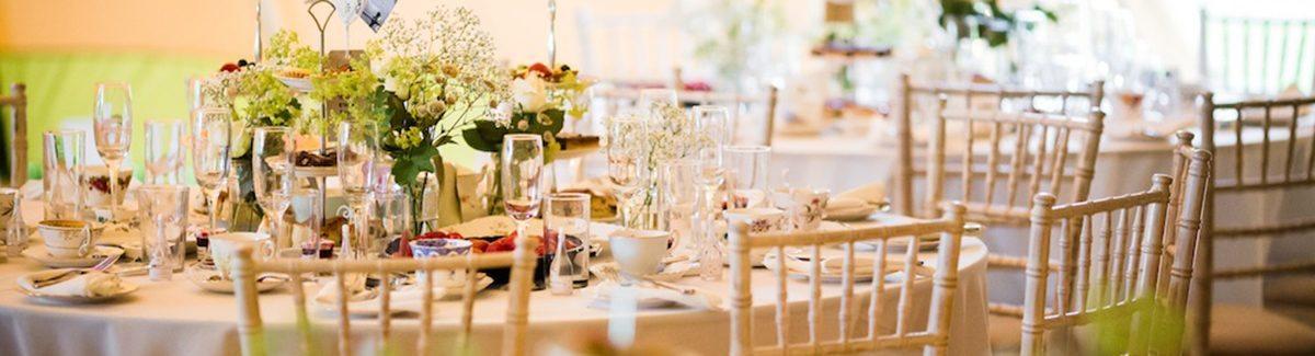 Sami-Tipi-Weddings-header-image