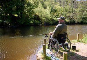 Fishing-2656