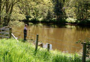Fishing-2701